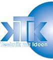 KTK GmbH