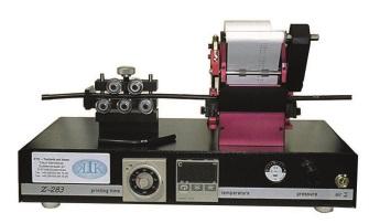 Heißprägedrucker Z283