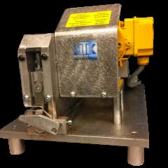 Automatisches Rückkürzgerät RKA